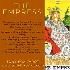 Major Arcana Cards, Tarot Major Arcana, Wicca, Magick, Witchcraft, Tarot Card Spreads, Tarot Cards, Grimoire Book, Tarot Astrology