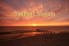 Have a good rest and we hope to post more great articles, videos and teachings after our Shabbat. Description from new2torah.com. I searched for this on bing.com/images