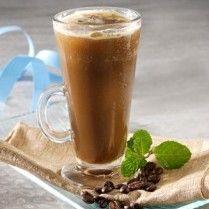 COFFEE ROOT BEER | Sajian Sedap