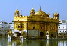 amritsar kurukshetra tour package, delhi to amritsar one day tour package