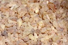 Boswellia ----- Ancient healers used this herb to treat conditions like rheumatism, diabetes, fevers, cardiovascular disorders and asthma. Herbs For Health, Healthy Herbs, Healthy Life, Herbal Remedies, Health Remedies, Natural Remedies, Cramp Remedies, Qi Gong, Natural Medicine