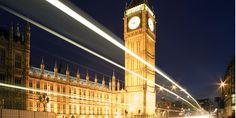 The Arch London * * * * * LONDRES, ROYAUME UNI