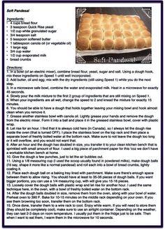 Successful Recipe Soft Pandesal – Ever Sweet Blessing Pinoy Dessert, Filipino Desserts, Filipino Recipes, Filipino Food, Filipino Dishes, Asian Recipes, Bread Recipes, Baking Recipes, Dessert Recipes