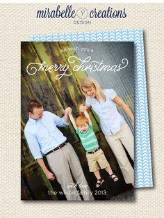 ChristmasCard1.Etsy