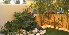 Jardim 90