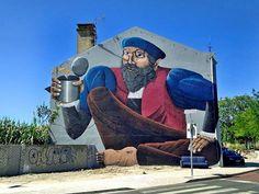 Nunca-street-art-Lisbon
