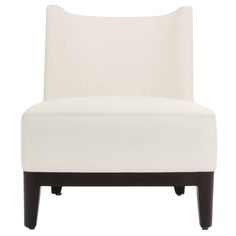 Check out the deal on CL Chair at Eco First Art