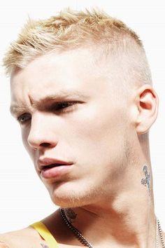 22.-Whitewalls-Mens-Hairstyles.jpg 500×750 ピクセル