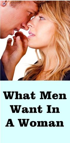 Let me ask you… Have you ever felt so deeply connected with your man … his arms around you, feeling warm and happy and giggly and safe and utterly RIGHT…What Men Want In A Woman. Baby Bikini, What Men Want, Facial Masks, Dating Tips, Pimples, Beauty Routines, Cellulite, Beauty Skin, Weight Loss Tips