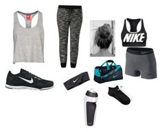 """""""Untitled #19"""" by haibeauty483 on Polyvore"""