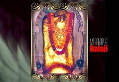 "Search Results for ""mehandipur balaji desktop wallpapers"" – Adorable Wallpapers Hanuman Hd Wallpaper, Lord Hanuman Wallpapers, Ultra Hd 4k Wallpaper, Hd Wallpapers For Mobile, Wallpaper Free Download, Wallpaper Downloads, Shri Hanuman, Hanuman Lord, Religious Wallpaper"