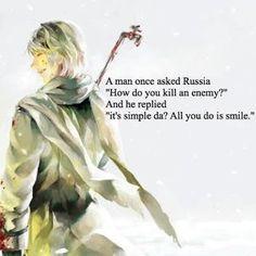 Bodies: Request Dark!Russia X Reader by KawaiiGirl15 on deviantART