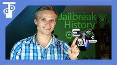 Jailbreak History: Die Geschichte des iPhone & iOS Jailbreaks (Video) - https://apfeleimer.de/2014/09/jailbreak-history-die-geschichte-des-iphone-jailbreaks-video - Von iBrickr bis Pangu Jailbreak: Die Geschichte des iPhone Jailbreaks im Video! Bald beginnt wieder das Warten auf den iOS 8 Jailbreak während aktuelle iOS Geräte mit iOS 7.1.2 dank dem Pangu Jailbreak weiterhin geknackt werden können. Während der evasi0n und evasi0n7 Jailbreak sowie der Pangu iO...