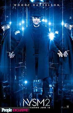 Now You See Me 2 movie poster Fantastic Movie posters movie posters movie posters movie posters movie posters movie posters movie Posters All Movies, 2 Movie, Movies And Tv Shows, Dave Franco, Mark Ruffalo, Daniel Radcliffe, Hd Streaming, Streaming Movies, Internet Movies