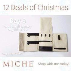 I LOVE MICHE MICHE Pinterest