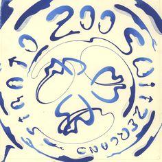 7 years Strato Zoo, strato zoo sampler, strato zoo, ®es kaufmann, chicago strat 1965, ®a, LSD, ®ainbow electric sound studios, stanislav grof, albert hofmann, psychedelic, stratocaster, love, bob marley, strato zoo - island of eternal living souls, david gilmour, romy schneider, david bowie, beatles, alexander shulgin, roger waters, ayahuasca, phantom V, wir kinder vom strato zoo, AIR, pink floyd, ELF, chris blackwell, recording, fiona apple, amanda seyfried, nelson mandela Alexander Shulgin, Sound Studio, Roger Waters, David Gilmour, Romy Schneider, Nelson Mandela, Amanda Seyfried, Pink Floyd, Children