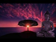 Musique pour Activer la Puissance des Sept Chakras - YouTube