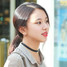 She really is a goddess  #TWICE #트와이스 #채영 #chaeyoung #sonchaeyoung #chaeng #kpop #twicechaeyoung #손채영 #knockknock #jyp #chaeyoungtwice #TT #prettyrapstarchaeyoung