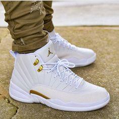 Jordan Shoes Girls, Air Jordan Shoes, Girls Shoes, Retro Jordan Shoes, Air Jordan Retro, Michael Jordan Shoes, Cute Sneakers, Shoes Sneakers, Jordans Sneakers