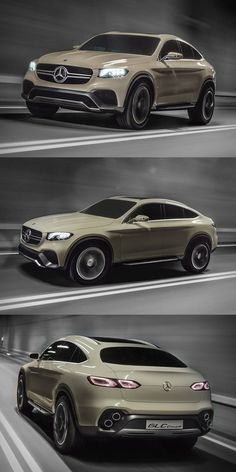 mercedes benz suv / mercedes benz ` mercedes benz cars ` mercedes benz amg ` mercedes benz wallpaper ` mercedes benz g wagon ` mercedes benz suv ` mercedes benz classic ` mercedes benz logo Mercedes Auto, Mercedes Benz Autos, Mercedes Truck, Mercedes 2018, Mercedes Benz Coupe, Auto Design, Design Autos, Suv Cars, Car Car