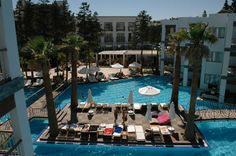 Mio Bianco Resort - Bodrum Turgutreis'de  - Herşey Dahil Konsept - 15 Haziran'a kadar 0-14 yaş ücretsiz - Çok geniş havuz alanları - Özel Plaj http://www.startatil.com.tr/otel/mio-bianco-resort