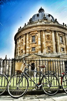 University of Oxford, founded 1231 (with teaching dating back to 1096).