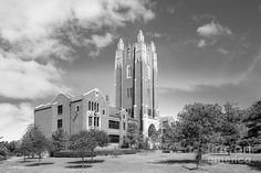 Oklahoma City Univer