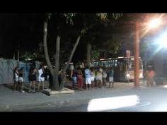 #com #em #Pegadinha #Pegadinhas #que #todos #VideoPegadinha #videosdehumor #videosdivertidos #videosengraçados #VIDEOSHUMORADO # PEGADINHA # Terror No Ponto De Ônibus *Morre De Rir* ( 2014 )