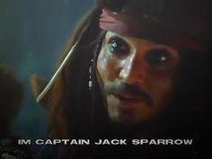 Johnny Depp Mad Hatter, Young Johnny Depp, Johnny Depp Characters, Johnny Depp Movies, Aesthetic Movies, Aesthetic Videos, Junger Johnny Depp, Thor Marvel Movie, Jony Depp