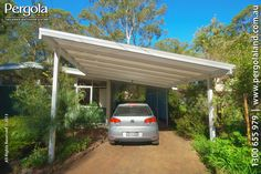 Carport Designs Carport designs Carport floor plans and carport blueprints Carport designs that complement your house Carports and sheltered parking alternatives f