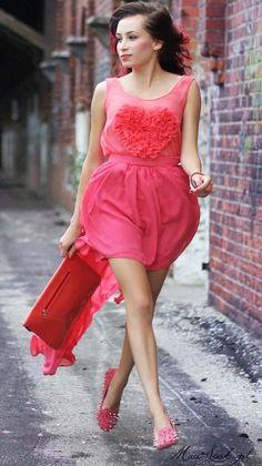 loafers via www.stylowebuty.pl