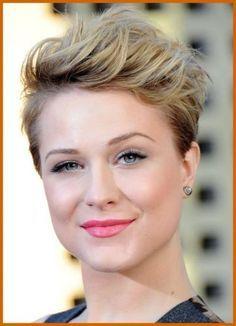 faux hawk haircuts for women | It's Faux Hawk time… 12 crazy short styles!!