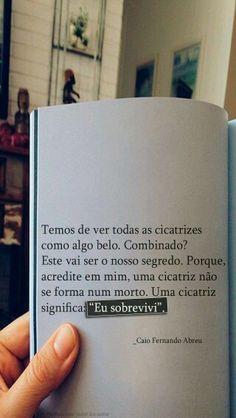 —Caio Fernando Abreu