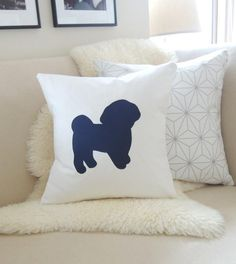 Hey, I found this really awesome Etsy listing at https://www.etsy.com/listing/184536568/lhasa-apso-dog-pillow-cover-customize
