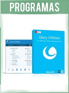 glary utilities mac alternative