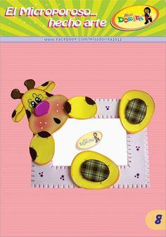porta retrato vaca Diy Birthday, Birthday Cards, Origami Animals, Country Paintings, Jungle Animals, Colored Paper, Origami Paper, Paper Piecing, Ideas Para