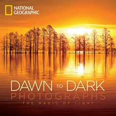 Dawn to Dark Photographs - Mini Edition