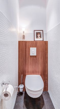 Gallery One Gallery of T Concept Apartment Itay Friedman Architects