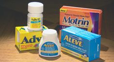 #Acetaminophen's maximum dose may be lowered by Health #Canada