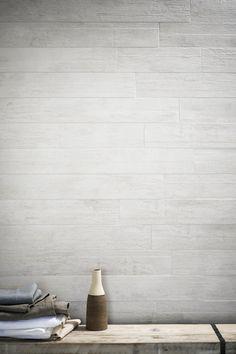 Treverkatelier – porcelain wood effect floor tiles | Marazzi