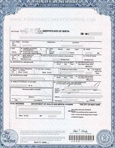 Birth certificate form and obama new york scanlon long home birth certificate form and obama new york scanlon long home design idea pinterest birth certificate form and interiors yelopaper Choice Image