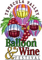 #Temecula Valley Balloon and Wine #Festival. A fun & local outing to enjoy! Just 30 minutes from #GlenIvy in Corona!