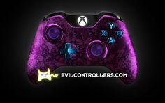 XboxOneController-PinkUrban | Flickr - Photo Sharing! #XboxOneController #Xbox1Controller #xbox1 #xboxOne #customcontroller #customxboxonecontroller #customxbox1controller #moddedcontroller #moddedxboxonecontroller #moddedxbox1controller