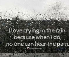 Sad Love Quotes – Heart Broken Quotes #sayingimages #sadlovequotes #heartbrokenquotes