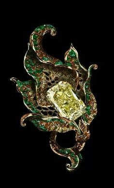 Jewellery Theatre company jewelery -