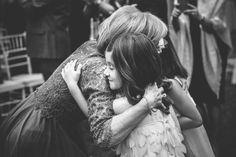 Italian Wedding Photographer Tuscany Wedding Borgo Corsignano Poppi Arezzo #nicolatonolini #tuscanywedding #tuscanyweddingphotographer #italianphotographer #destinationwedding #countrychic #arezzowedding #tuscanyweddingphotographer #hugs