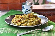 Vegan Recipes Link Love