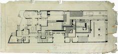 Hidden Architecture: Espalter St. Dwellings