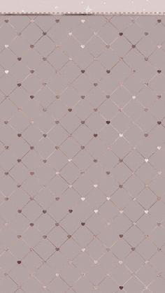 260 Best Grey Wallpaper Images Wallpaper Grey Wallpaper Iphone