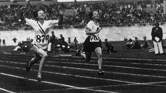 Uma breve história da inclusão feminina no esporte olímpico - http://eleganteonline.com.br/uma-breve-historia-da-inclusao-feminina-no-esporte-olimpico/